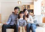 1600220 thum 1 - <外国人介護労働者の採用についての調査結果> 5割以上の事業所が介護記録が書ける高い日本語能力を求めており、制度活用に大きな障壁になっている事が判明