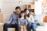 1600220 thum 1 - プロが教える成功する再婚方法!【無料】婚活カウンセリング~希望のお相手ご紹介付き~ in新宿