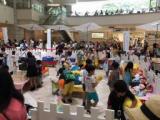 1600395 thum - MOTTAINAIキッズフリーマーケット|東京リサイクル運動市民の会