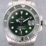 1600650 thum 1 - 大人気 ROLEX ロレックス エクスプローラーII 16570 自動巻き 男性用腕時計 4針 日付表示 ブラック高級感溢れるデザイン 最新作