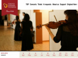 1601800 thum - 平日マチネ Act.6 All Mozart