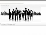 1601925 thum - 【東北】Innovation Exchange Team 交流会 9/14開催!