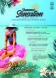 1602138 thum - Summer Sensation 2018 サマーセンセーション2018