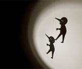 1602146 thum - 「木の男の子の記憶 -Memorie di un bambino di legno- 」 Grimm Twins