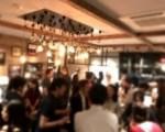 1602516 thum - 2018/9/12-17 広尾 Creative Lifestyle Pop Up Market