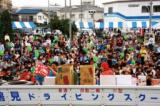1602408 thum - しんつる祭り