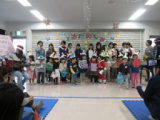 1602919 thum 1 - 北品川児童センター「あそんじゃoh!ジャンジャンおにごっこ」