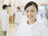 1602950 thum 1 - ◆無料◆藤枝市出張登録会◆医療・福祉職の方◆単発・就職等◆