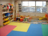 1602975 thum 1 - 西中延児童センター「ゾートロープを作ろう!!」