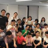 1603245 thum 1 - 演劇を「楽しむこと」からはじめませんか?演劇初心者歓迎 期間限定劇団 座・神戸市民劇場説明会開催