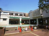 1603749 thum 1 - 桜丘児童館 9月「さくらんぼひろば」 | 世田谷区