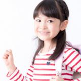 1603768 thum 1 - 【9/30・代々木】帰国子女入試相談会