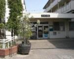 1603937 thum - 動物愛護パネル展
