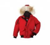 1603965 thum 1 - 秋冬超激得低価CANADA GOOSE カナダグース スーパーコピー 子供服 キッズダウンジャケット 防寒 暖かい アウター