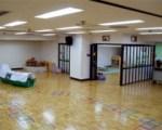 1604005 thum - 等々力児童館 ほかほかひろば | 世田谷区