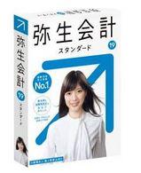 1025 06 1 - 西日本シティ銀行 「弥生」の会計ソフトを無料提供 創業5年内の顧客向け