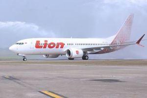 1029 04 1 - インドネシアLCCライオン機・ジャワ海に墜落 188人搭乗 離陸から12分後