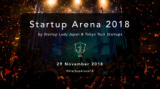 1604657 thum - Startup Arena