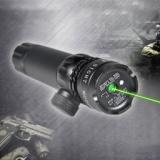 1605423 thum 1 - Focus laser