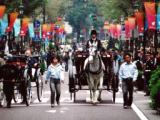 1605498 thum 1 - 馬車道まつり2018 横浜イベントカレンダー 【公式】横浜市観光情報サイト - Yokohama Official Visitors' Guide