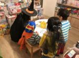1605656 thum 1 - 自由が丘 Kids Fes」Big Halloween Party!