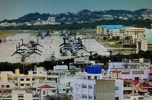 1121 02 1 - 沖縄が危ない。沖縄県民投票は基地反対派による「制度の悪用」だ!