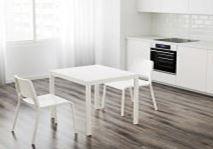 1128 03 1 - IKEA、伸長式テーブル・ホワイトを自主回収 対象379台