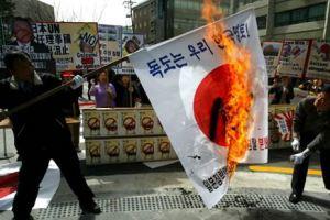 1215 08 1 - ソウル パク市長「市庁内の日本製品代替できるか検討」