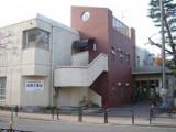 1606528 thum 1 - 船橋児童館 11月のひなたぼっこ | 世田谷区