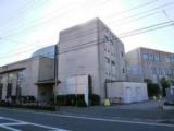 1606797 thum 1 - 鎌田図書館 11月 おはなし会 | 世田谷区