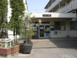 1607249 thum 1 - 新町児童館 おもちゃ病院 | 世田谷区