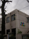 1607362 thum 1 - 野沢児童館 うどーーーんの日 | 世田谷区