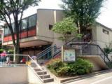 1607508 thum 1 - 代田南児童館 子育てサポーター講座「音楽ムーブメント」 | 世田谷区