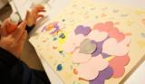1607958 thum - 【2歳/麻布十番】飾れる作品を造ろう!BABYアート☆2月・3月・4月