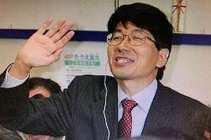 1225 01 1 - 「V長崎スタジアム実現へ 庁内PTを新設」