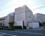 1608270 thum 1 - 世田谷図書館12月 水曜日のおはなし会 | 世田谷区