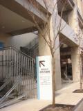 1608295 thum 1 - 池尻児童館 12月のひまわりひろば | 世田谷区