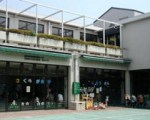 1608538 thum 1 - 桜丘児童館12月「ベビーマッサージ」 | 世田谷区