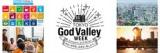 1608624 thum 1 - TOKYO God Valley WEEK - Kamiyacho 2018 Winter -