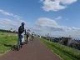 1608631 thum 1 - 社会人サークルFEAD アウトドア/MTBサイクリングツアー