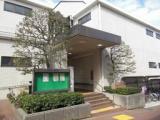 1608688 thum 1 - 桜丘児童館12月「わらべうた」   世田谷区