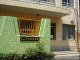 1608778 thum 1 - 若林児童館ママのヨガ | 世田谷区