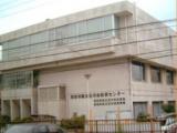 1609167 thum 1 - 玉川台児童館 「ベーゴマ大会12月場所」 | 世田谷区