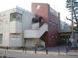 1609816 thum - 船橋児童館 1月のひなたぼっこ | 世田谷区