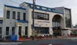 1609883 thum - 上町児童館 ねんどでぐにゅグニュ 「おひなさまづくり」 | 世田谷区
