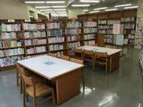 1609889 thum - 深沢図書館1月の行事案内 | 世田谷区