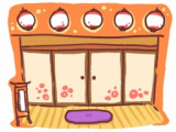 1609903 thum - 【西葛西図書館】圓藏亭落語会