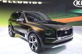 0115 03 1 - 韓国・現代G 新型中型SUVを米国市場へ投入 巻き返しの切り札?