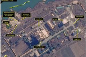 0116 09 1 - 北朝鮮 実験終了 核とミサイルを只今量産中