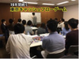 1610407 thum 1 - 【初心者向】東京実績NO.1キャッシュフローゲーム会